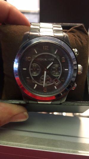 Michael Kors Watch for Sale in Pilesgrove, NJ