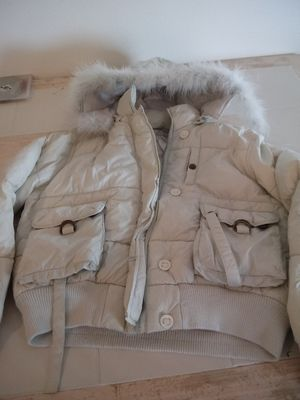 Used coat size large for Sale in Marysville, WA