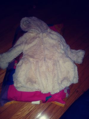 Coats for Sale in Oxon Hill, MD