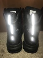 fb61b10ff2f4 Nike Zoom Superdome Sz  11.5 for Sale in Bowie