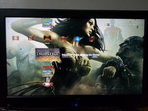 "RCE 32"" TV for Sale in Alexandria, VA"