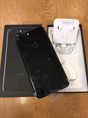 32gb T-Mobile 7 plus good condition for Sale in Fort Meade, MD