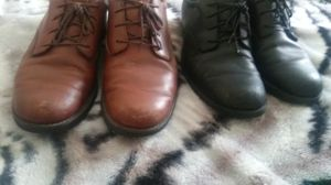 Timberland zapatos de vestir for Sale in Frederick, MD