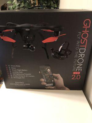 Ghost Drone for Sale in Orlando, FL