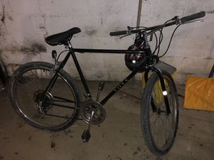 Ross Bike for Sale in Arlington, VA