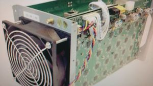 Antminer S1 bitcoin for Sale in Houston, TX