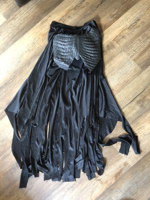 halloween costume harry potter dementor for sale in hialeah fl