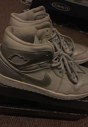 Og air Jordan 1 size 8.5 for Sale in San Francisco, CA