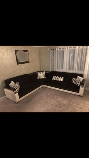 Superb New And Used Sectional Couch For Sale In Bellevue Wa Offerup Gamerscity Chair Design For Home Gamerscityorg