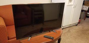 Haier TV for Sale in Lanham, MD