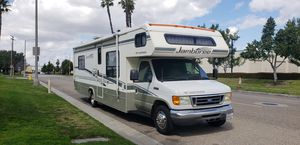 New and Used Motorhomes for Sale in Baldwin Park, CA - OfferUp