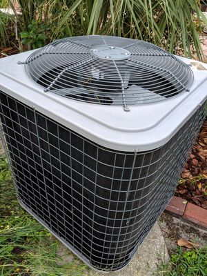 New and Used Ac condenser for Sale in Pinellas Park, FL