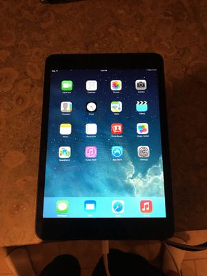 iPad mini for Sale in Chicago, IL