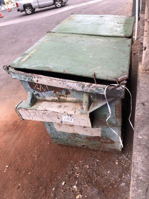 Dumpster/recycle container for Sale in Las Vegas, NV