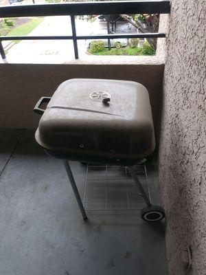 BBQ grill for Sale in Dallas, TX