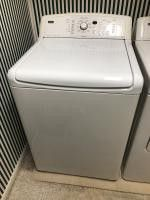 Photo Kenmore Elite Oasis Super Capacity Washer