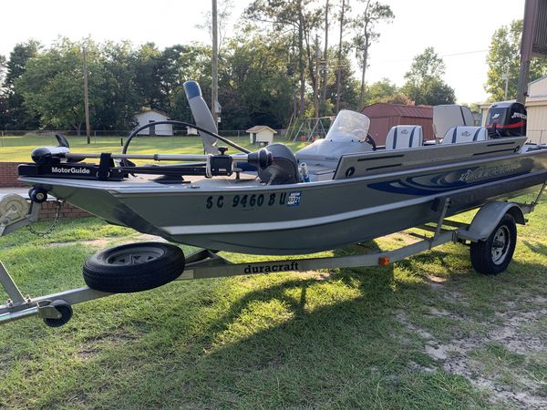 Beavertail New And Used Boats For Sale