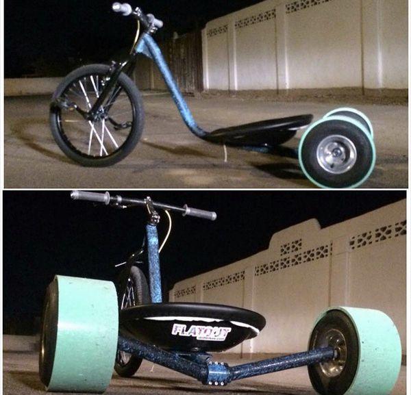 Pro Drift Trike For Sale In Phoenix Az Offerup