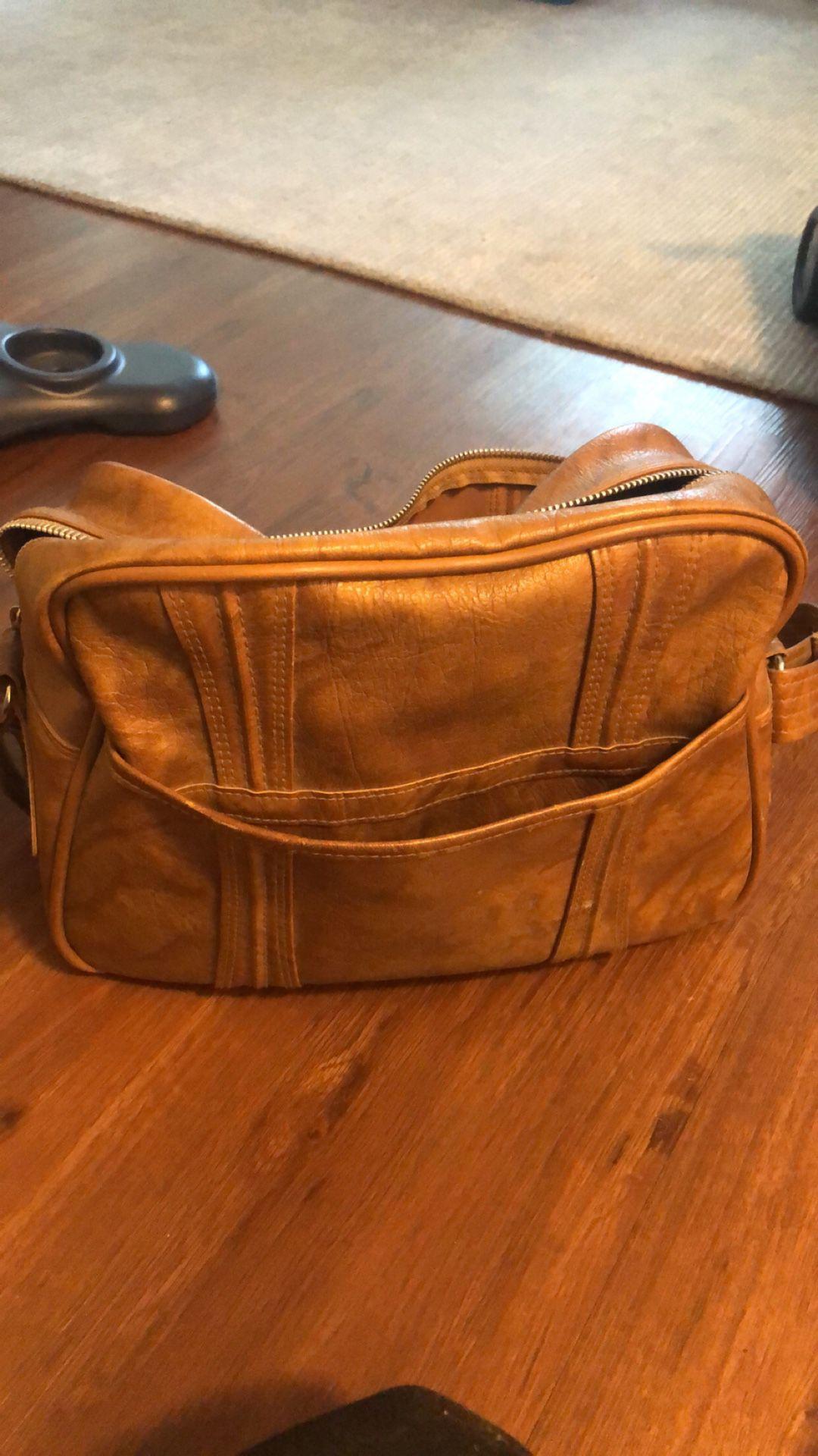 American tourister bag