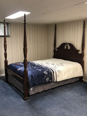 Bed Frames For Sale In Tennessee Offerup