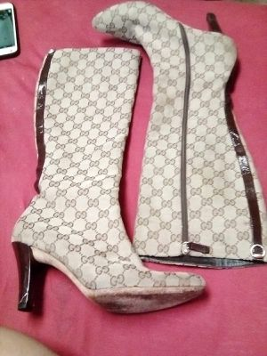 5e668f5ec New and Used Gucci for Sale in San Fernando, CA - OfferUp