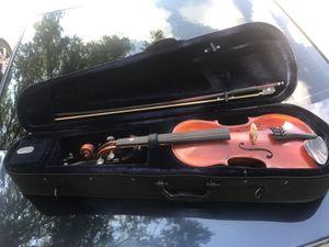 Violin for Sale in Silver Spring, MD