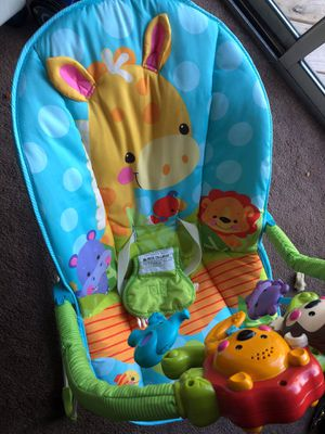 For baby for Sale in Sterling, VA