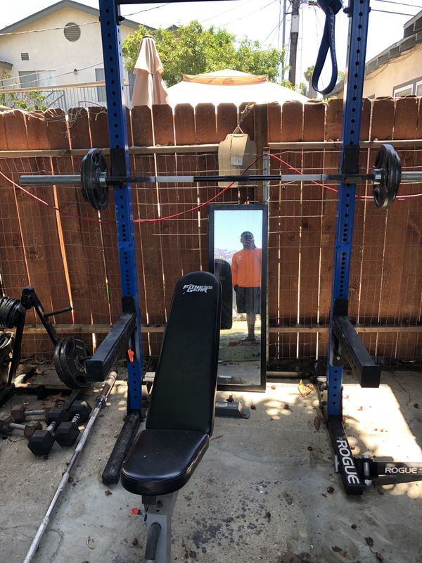 New and used barbell for sale in anaheim ca offerup