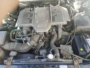 Acura TL 96 for parts for Sale in Los Angeles, CA