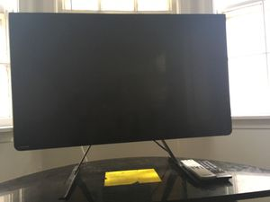32' Toshiba Flat Screen for Sale in Frederick, MD