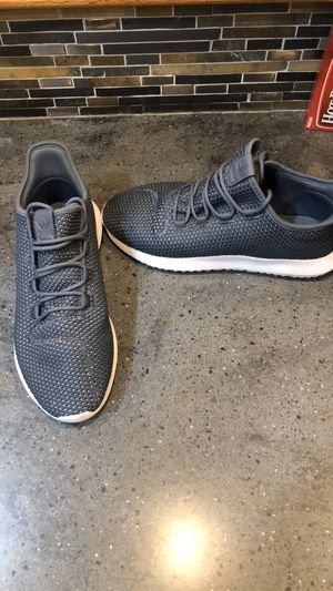 New and Used Adidas for Sale in Moline, IL OfferUp
