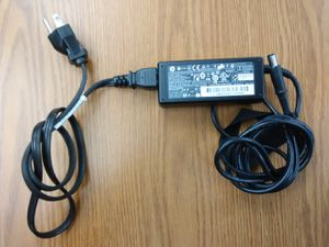 HP Laptop Charger NEW for Sale in Washington, DC
