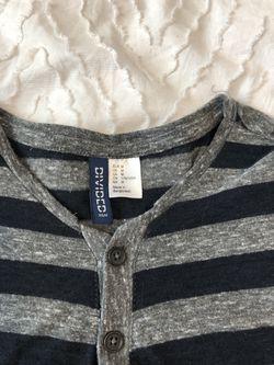 Men's shirt, size in photo Thumbnail