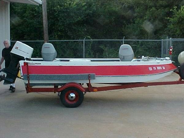 Skeeter Bass Boats For Sale >> Skeeter Bass Boat Extremely Rare For Sale In Red Oak Tx Offerup