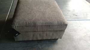 Ottoman for Sale in Henderson, NV