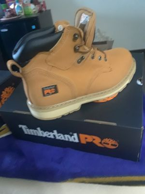 Timberland boots for Sale in Frederick, MD