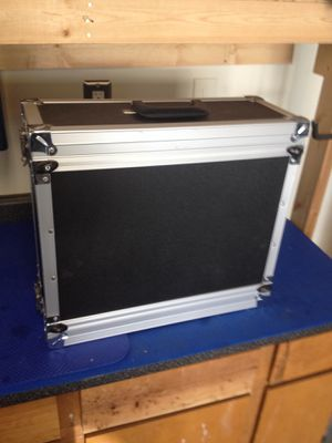 Protective case for Sale in Chesterfield, VA
