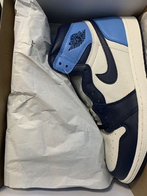 New And Used Air Jordan For Sale In Montclair Nj Offerup