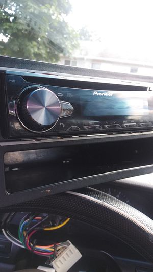 New and Used Stereo receiver for Sale in Oregon City, OR