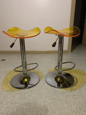 Pleasing New And Used Bar Stools For Sale In Dearborn Mi Offerup Alphanode Cool Chair Designs And Ideas Alphanodeonline