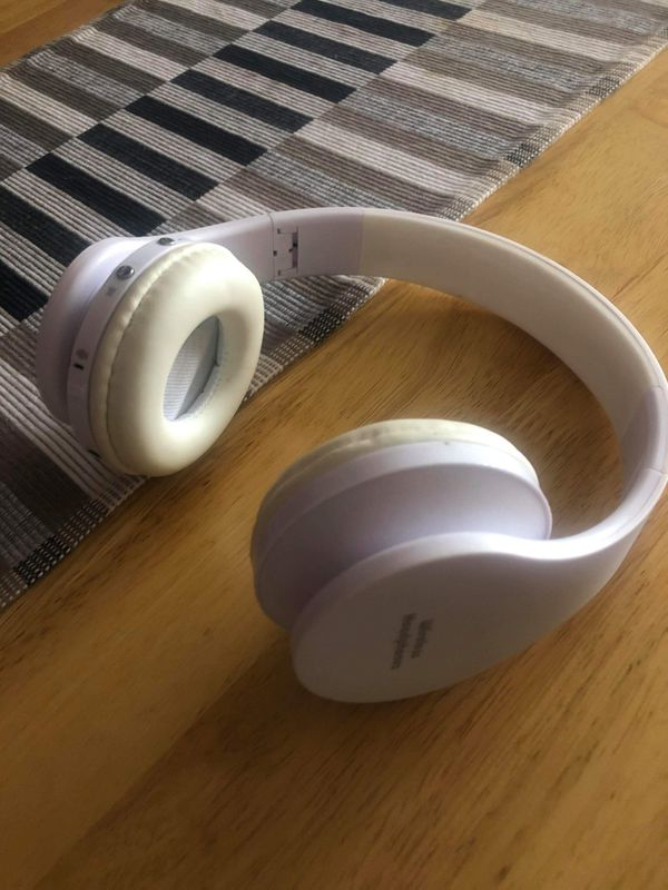 c1c70c629e0 New and Used Wireless headphones for Sale in Chula Vista, CA - OfferUp