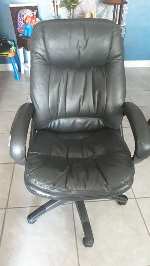 Office Chairs For In Murrieta Ca