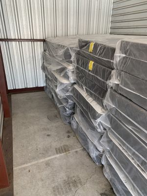 Box Springs For Sale >> New And Used Box Springs For Sale In Mesquite Tx Offerup