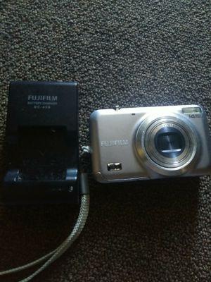Fuji Film Digital Camera for Sale in Martinsburg, WV
