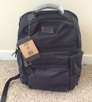 New Renwick Backpack for Sale in Richmond, VA