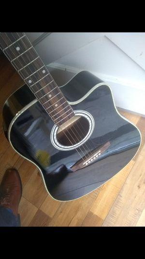 Guitarra for Sale in Redwood City, CA