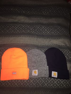 VARIOUS BEANIES FOR $10 EACH!!! for Sale in Laurel, MD