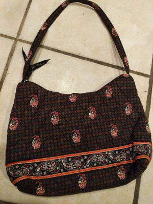 Awesome Vera Bradley purse for Sale in Fairfax, VA