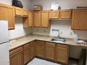 New And Used Kitchen Cabinets For Sale In Queen Creek Az Offerup