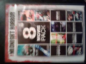 Dvd for Sale in Denver, CO